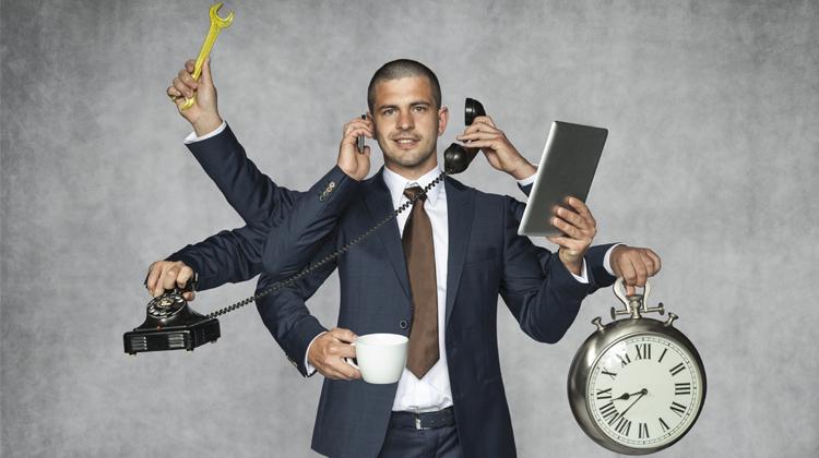 Sales Assistant (f/m/d) - Part Time