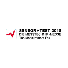Sensor + Test