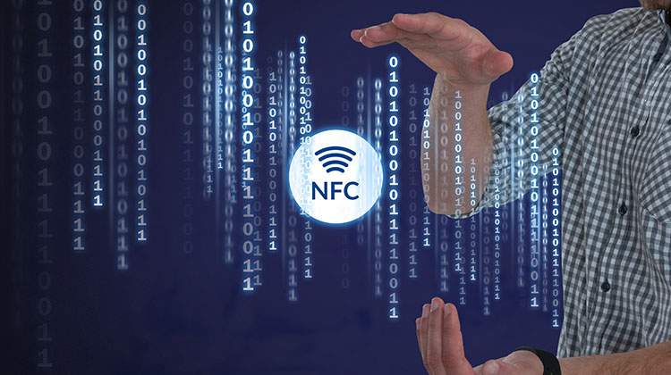 """Capture & Replay: It's not testing, it's simulating the real NFC world"""