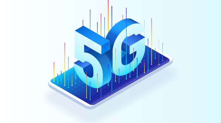 COMPRION's UT³ Platform and Rohde & Schwarz' R&S CMX500 now listed as new 5G NR USIM/USAT Conformance Test Solution at Global Certification Forum