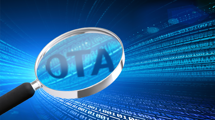 COMPRION Offers New Feature for Decoding OTA Sessions
