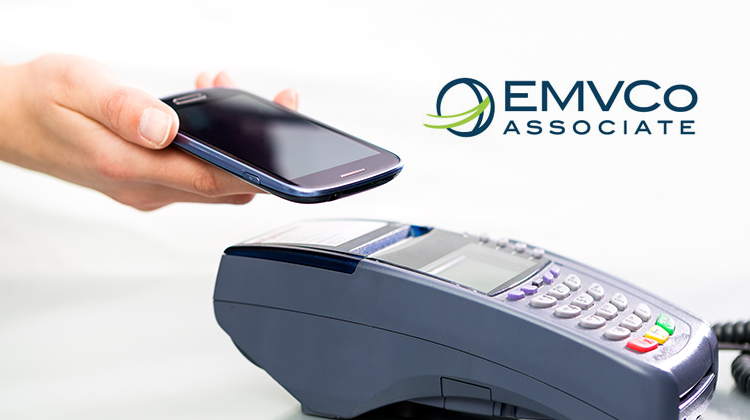 COMPRION Joins EMVCo As a Technical Associate to Advance the Interoperability of Mobile Payments