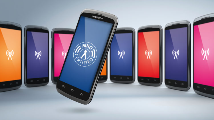 MNO Test Plans – Practical Test Standards in Mobile Communications