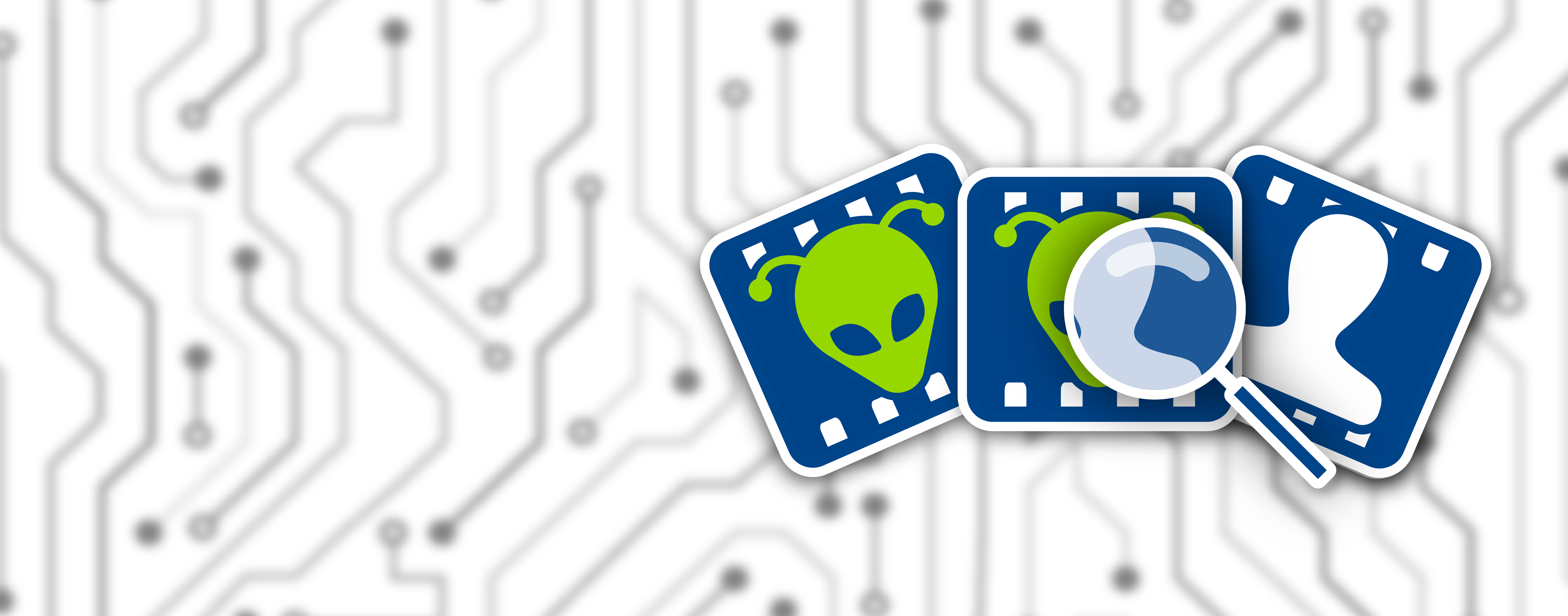 How To Accelerate Validation of Alien eUICC Profiles