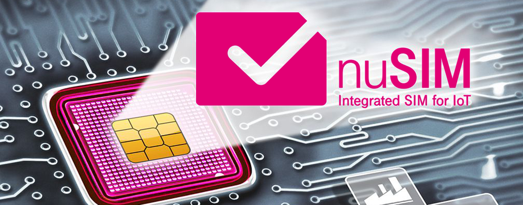 COMPRION partners with Deutsche Telekom to create a test system for the nuSIM initiative