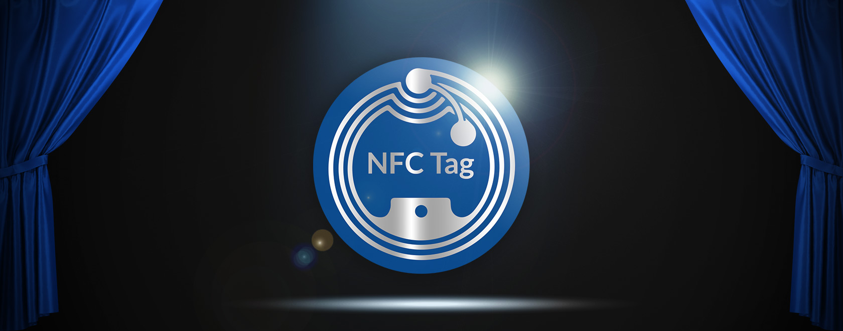 Set the Stage for NFC Forum TR 11.0 and the New Tag Certification. Are you Prepared? We Are.