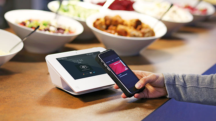 COMPRION and P3 Develop Test Solution For Mobile Payment Services Testing at POS
