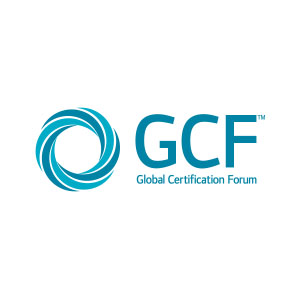 GCF Validation COMPRION