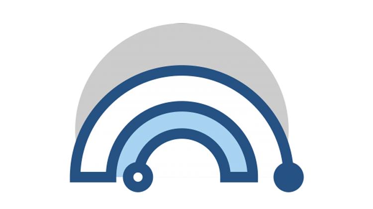 COMPRION Network Bridge