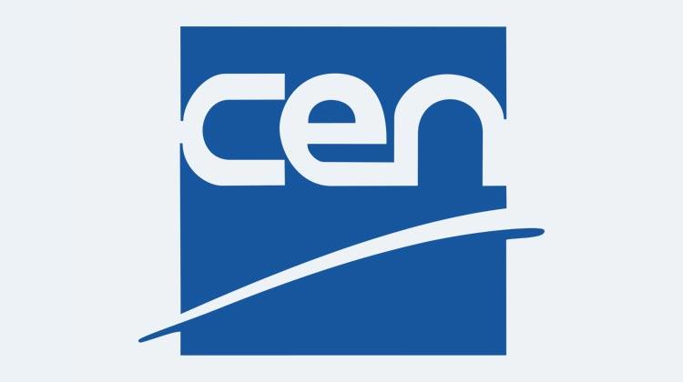 CEN TS 16794-2 Test Solutions
