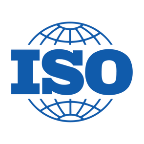 ISO 10373-6 Test Solutions