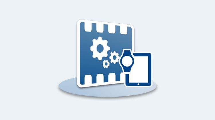 RSP Consumer Devices Platform