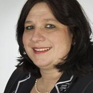 Andrea Wnendt