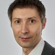 Dimitri Shorin