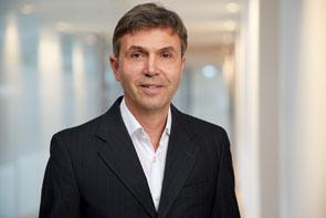 Martin Emrich