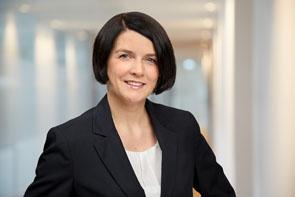 Nadine Flüter-Vogt