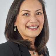 Patricia Feng