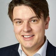 Sören Habisch