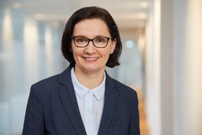 Susanne Wecker