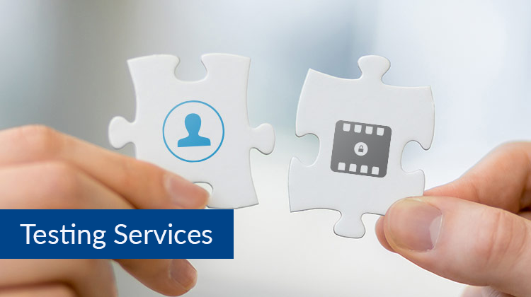 eSIM & Remote SIM Provisioning