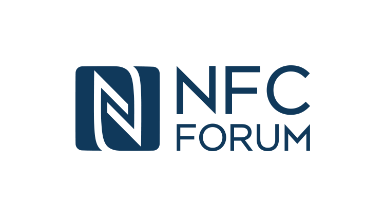 NFC Forum Test Solutions