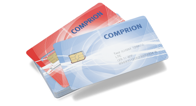 Comprion Test Sims Test Usims And Test Esims