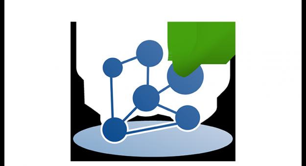 Software for SIM and (e)SIM Testing
