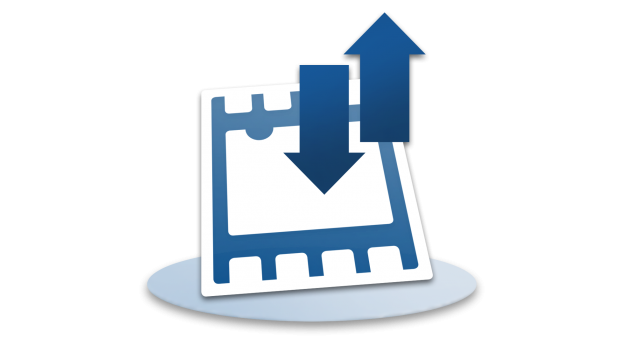 Create, explore and upload eSIM profiles