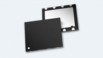 128K/J LTE Test (U)SIM – MFF2 - M2M UICC