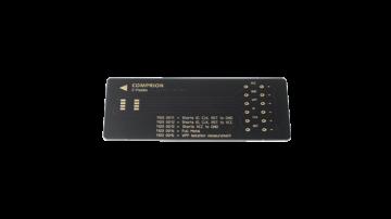 E-Paddle: VPP Isolation