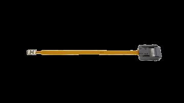 Flex Adaptor Type A10 (4FF)