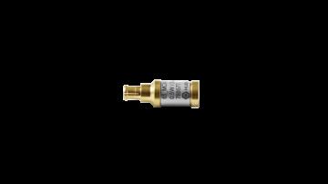 SyncBus Termination Resistor 50R