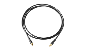 COMPRION SyncBus Cable