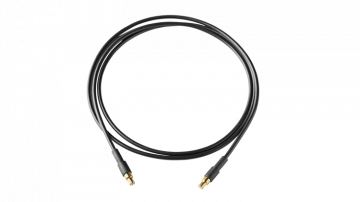 COMPRION SyncBus Cable 0,25 m