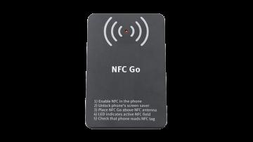 NFC Go