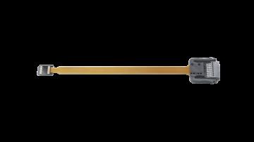 Flex Adaptor Type A6 (3FF)