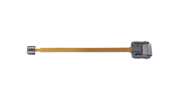 Flex Adaptor Type B6 (3FF)