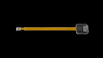Flex Adaptor Type D10 (4FF)