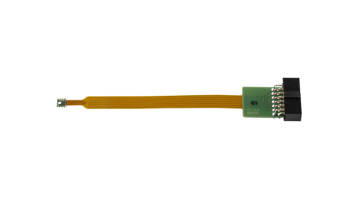 IT³ Flex Adaptor M2M Type B11 (MFF2)