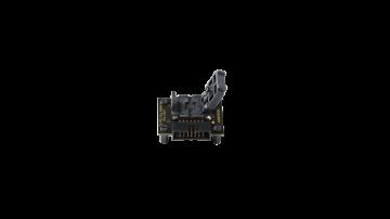 IT³ MFF2 Adaptor
