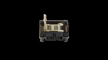 IT³ 2FF Plug Adaptor