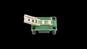 2FF Plug Adaptor