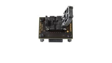 MFF2 Plug Adaptor