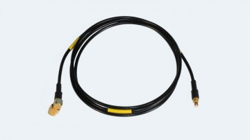 Cable NFC Forum CH P-Amp In