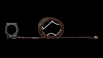 Antenna M-Type 07