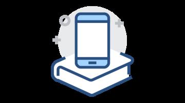 RSP Training - Basics Part 3: Consumer Devices Ecosystem