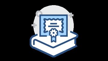 RSP Training - Basics Part 4: Standards & Certification Procedure