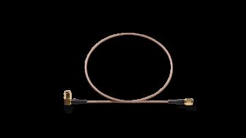 Cable PCD J1 SMA-SMA90