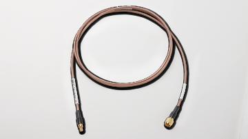 Cable PICC J2 SMA-MCX