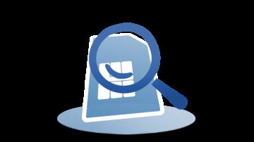 File Tree Express Update (from Basic V2.0 to V2.1)